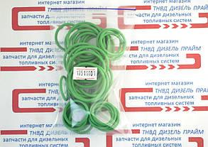 Ремкомплект секций 175-1111001 ТНВД 175. комплект для 8 шт. секций, фото 2