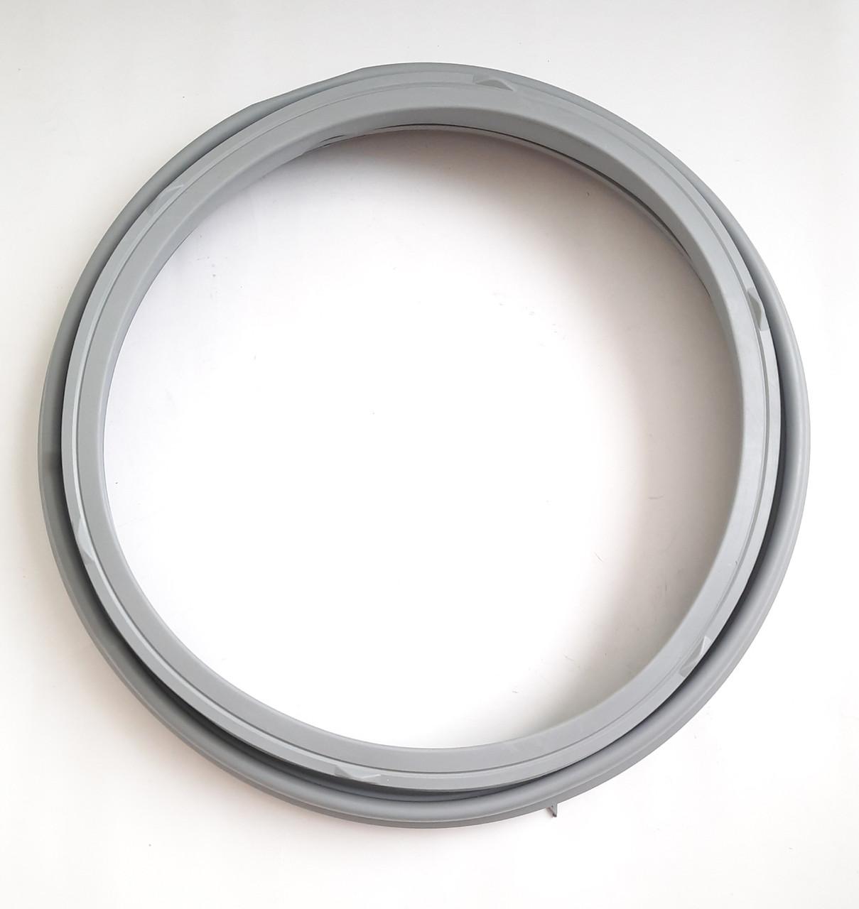 Резина дверки для стиральной машины LG 5kg 4986ER1004A аналог