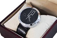 Женские часы Alberto Kavalli 08127