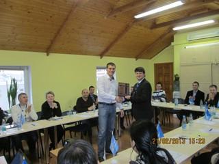Спектр-Инструмент - лучший продавец шиномонтажного оборудования Trommelberg в Украине