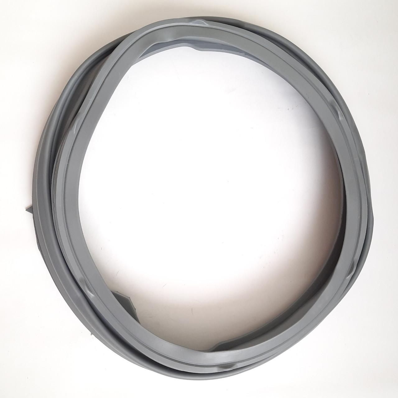 Резина люка для стиральной машины LG 5kg 4986EN1001A