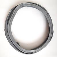 Резина люка для стиральной машины LG 5kg 4986EN1001A, фото 1
