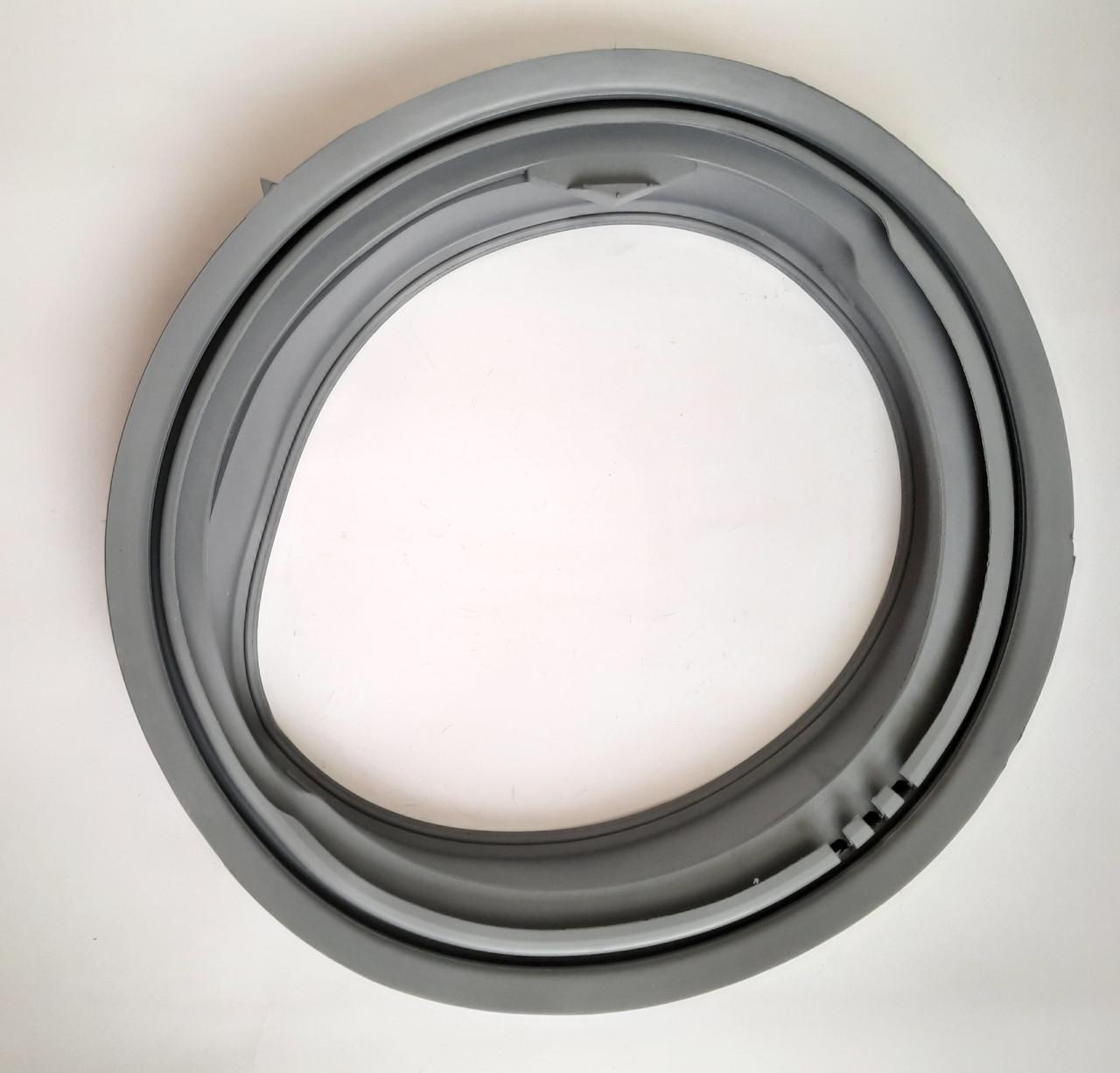 Резина дверки для стиральной машины LG 5kg 4986EN1001A