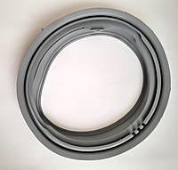 Резина дверки для стиральной машины LG 5kg 4986EN1001A, фото 1