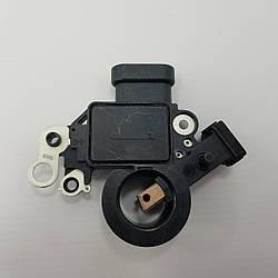 Випрямний Блок та щітки (євро-3) LACETTI 1.4-1.8,NEXIA1.6 DOHC NG Корея