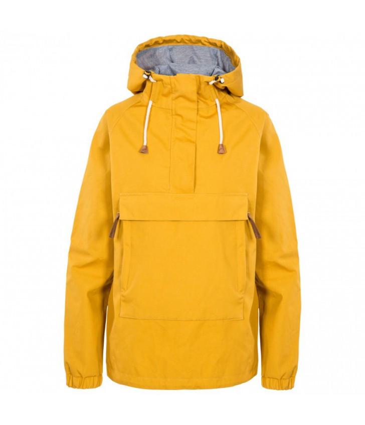 Куртка женская Trespass FAJKRATR0023 Maize
