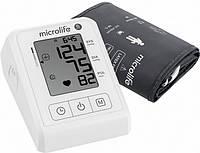 Автоматичний тонометр Microlife BP B1 Classic, фото 1