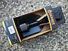 Лопата Gerber GORGE USA + чехол заводской (22-41578) в коробке, фото 3