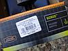 Лопата Gerber GORGE USA + чехол заводской (22-41578) в коробке, фото 4
