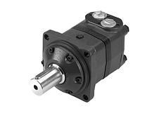Гидромотор MT 160C (OMT160C)
