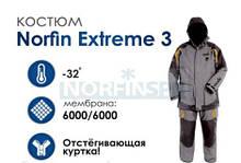 Зимовий термокостюм для рибалок і мисливців Білий очерет алова (до-30) р-ри 46-66 (original)