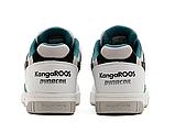 Оригинальные мужские кроссовки KangaROOS Ultralite 2 (472650002167), фото 3