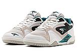 Оригинальные мужские кроссовки KangaROOS Ultralite 2 (472650002167), фото 2