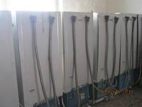 Выключатели высоковольтные ВЭС-6-40/1600У3, ВЭС-6-40/3150У3  с хранения.
