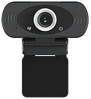 WEB-камера Xiaomi Mi Imi W88S Global Black (CMSXJ22A)