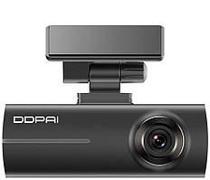 Відеореєстратор DDPai A2 Black