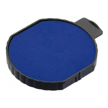 Штемпельна подушка для металевої печатки 40 мм, Trodat 6/52040, фото 2