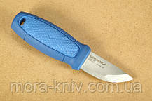 Нож morakniv (мора) Eldris Colour Mix 2.0 Blue (12631), фото 2