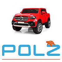 Как выбрать электромобиль? Команда интернет-маркета Polz знает ответ✔️.