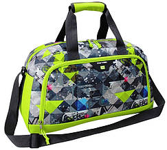 Спортивна сумка 57L Corvet SB1005-71