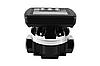 Электронный счетчик топлива, легких масел - Pifagor, 25-250 л/мин (BIGGA), фото 2