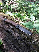 Нож Firebird  by Ganzo (ганзо) F803-DY (койот), фото 3