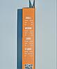Водонепроницаемые носки Dexshell Trekking Green DS636 мембрана Porelle® (40% меринос) размер S, фото 2