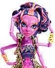Кукла Кала Мерри Большой Скарьерный Риф Монстер Хай, фото 2
