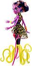 Кукла Кала Мерри Большой Скарьерный Риф Монстер Хай, фото 4