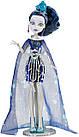 Кукла Элль Иди Бу Йорк Монстер Хай, фото 2