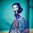 Кукла Элль Иди Бу Йорк Монстер Хай, фото 6