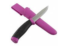 Нож Companion MG Stainless Magenta (12157), фото 2