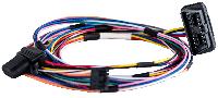 Автомобильный кабель подключения OBD2 Ruptela