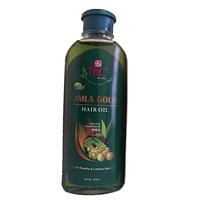 Масло для волосся Amla Gold Hair Oil 200 мл