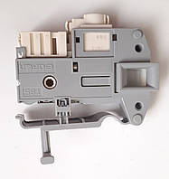 Замок Indesit (Індезіт) 254755 для пральної машини