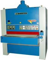 Калибровально-шлифовальный станок SPB 1010 RC 2M макс. ширина заготовки 1010 мм