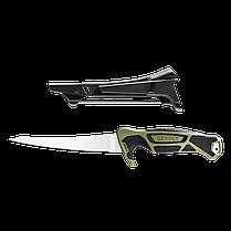 "Нож Gerber Controller 8"" Fillet Knife, фото 3"