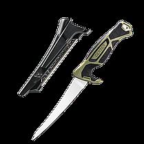 "Нож Gerber Controller 8"" Fillet Knife, фото 2"