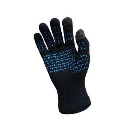 Водонепроницаемые перчатки DexShell Ultralite Gloves, DG368TS-HTBS, фото 2