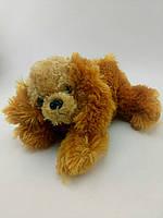 """Мягкая игрушка """"Собачка Кузя"""" 23 см 25328"""