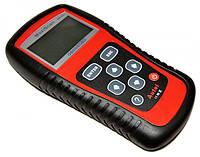 Autel MaxiScan MS509 OBD2 сканер диагностики авто