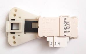 Замок для пральної машини Ariston (Ariston) C00085194