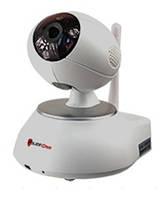 Внутренняя WI-FI IP-камера PoliceCam PC5120 Eva