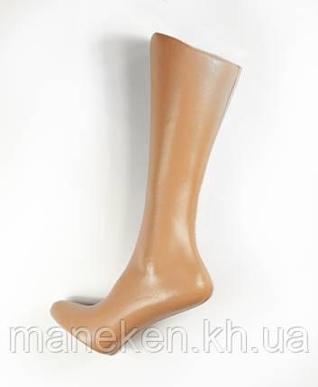 Носок женский PN3 (телесный) (033), фото 2