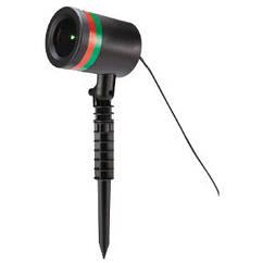 Лазерная установка Laser Shower Light 908