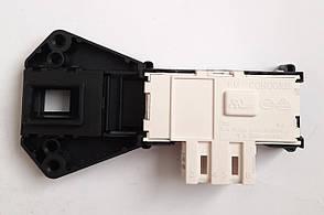 Блокада Samsung (Самсунг) на 3 клеми DC64-01538A для пральної машини