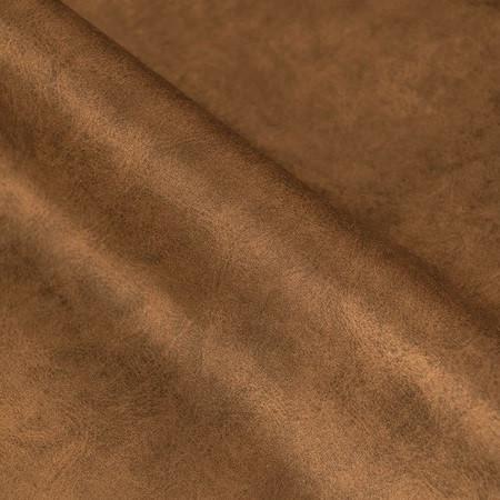 Ткань мебельная Кэмел/Camel (велюр, Honey) цвет 12