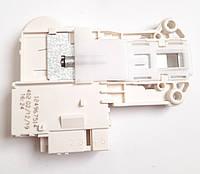 Замок для стиральной машины Zanussi AEG Electrolux 124967514