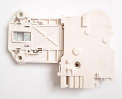 Замок Zanussi (Зануссі) 50232847009 для пральної машини