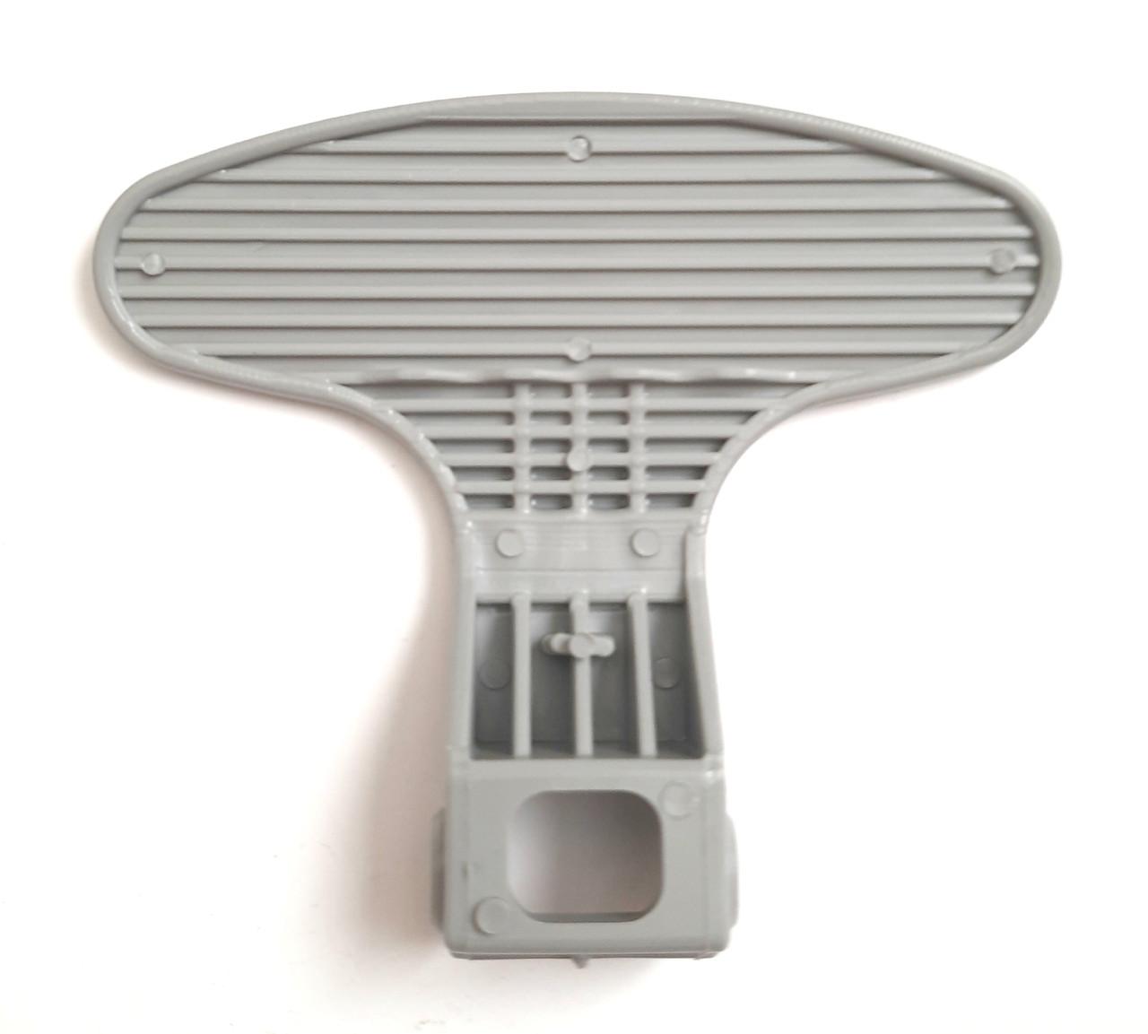 Ручка дверки Beko 2821580200 для стиральной машины